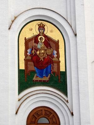История храма фото 16 Державная.png